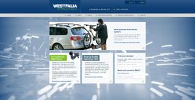 westphalia