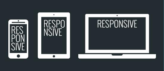 responsive-design_03