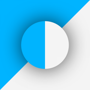 Purify Ad Blocker for iOS devices such as iPhone, iPad and iPod Touch