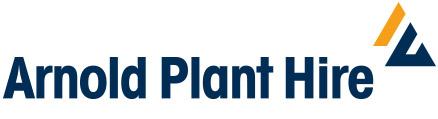 Arnold Plant Hire