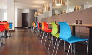 PlanIT Furniture