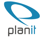 PlanIt Furniture